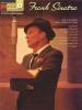 Sinatra Frank : Pro Vocal: Frank Sinatra