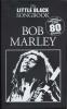 Marley Bob : Marley Bob Little Black Songbook 80 Classics