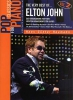 John Elton : John Elton Very Best Of Elton John Vol.2 Pvg