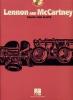 Lennon John / Mac Cartney : Lennon & Mc Cartney Solos Flute Cd
