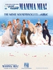 Abba : Abba Mamma Mia E-Z Play Today 96
