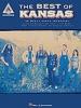 Kansas : Kansas, Best of (GTAB)