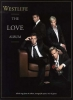 Westlife Love Album Pvg