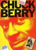 Berry Chuck : Berry Chuck Greatest Tab