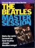 Beatles The : Dvd Beatles Master Session