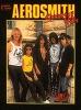Aerosmith : Aerosmith: Greatest Hits (GTAB)