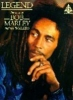 Marley Bob : Marley Bob Legend Best Of Guitar Tab