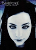 Evanescence : Evanescence Fallen Pvg