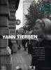 Tiersen Yann : Tiersen Yann Rue Des Cascades