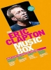 Clapton Eric : Music Box Guitar