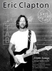 Clapton Eric : For Easy Guitar Tab