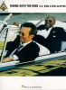BB King / Clapton Eric : Riding With The King - Guitar Recorded Versions