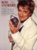 Stewart Rod : Stewart Rod Great American Songbook Pvg