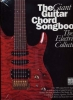 Giant Guitar Chord Songbook Electric Collection
