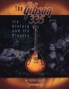 Gibson 335 History And Players Adrian Ingram