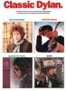 Dylan Bob : Dylan Bob Classic Pvg
