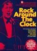 Rock Around Clock 12 Titres Tab