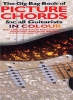 Gig Bag Book Of Guitar Picture Chords In Colour