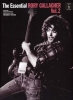 Gallagher Rory : Gallagher Rory Essential Vol.2 Tab
