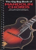 Gig Bag Book Of Mandolin Chords