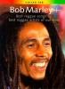 Marley Bob : Marley Bob Plus Tab
