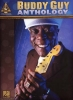 Buddy Guy : Buddy Guy Anthology