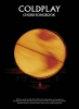 Coldplay : Parachutes (Chord Songbook)