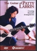Larkin Patty : Dvd Larkin Patty Guitar Of