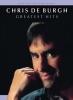 Burgh Chris De : De Burgh Chris Greatest Hits Pvg