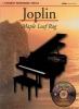 Joplin Scott : Joplin Scott Maple Leaf Rag