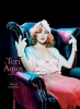 Amos Tori : Amos Tori Tales Of A Librarian Collection Pvg