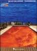 Red Hot Chili Peppers : Red Hot Chili Peppers Californication Score