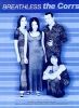 Corrs The : Breathless The Corrs Pvg