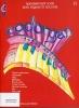 Codorgan : Codorgan Best Beatles (Rouge)