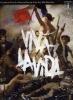 Coldplay : Coldplay Viva La Vida Guitar Tab