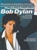 Dylan Bob : Dylan Bob Chord Songbook
