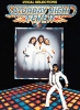 Bee Gees : Saturday Night Fever Pvg