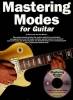 Mastering Modes For Guitar Tab Cd