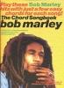 Marley Bob : Marley Bob Chord Songbook