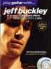 Buckley Jeff : Buckley Jeff Play Guitar With Grace Tab 2 Cds
