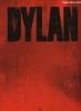 Dylan Bob : Dylan Bob (Harrop) Pvg