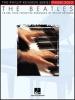 Beatles The : Beatles Piano Solo Keveren Series