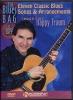 Traum Happy : Dvd Traum Happy Blues Bag 2 Dvds