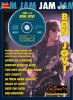 Bon Jovi : Bon Jovi Jam With Cd Tab