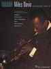 Davis Miles : Davis Miles Originals Vol.2 Trumpet