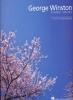 George Winston : Livres de partitions de musique