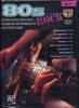 Dvd Guitar Play Along Vol.9 Rock