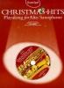 SAXOPHONE Noel : Livres de partitions de musique