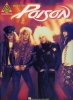 Poison : Poison Best Of Tab