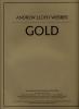Lloyd Webber Andrew : Webber Andrew Lloyd Gold 19 Tracks Pvg